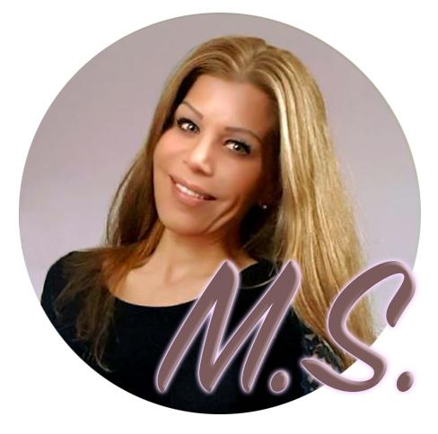 M.S.Signatur