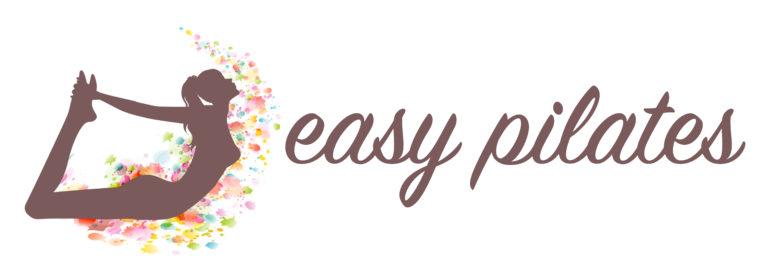 easy_pilates LOGO_3
