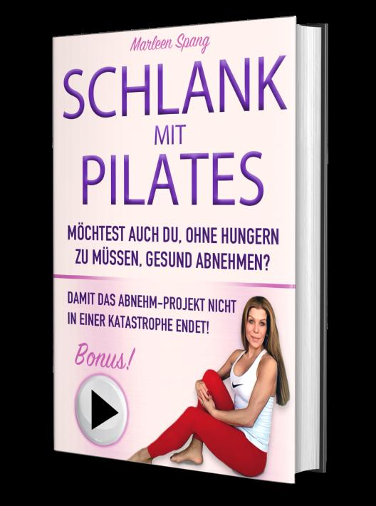 schlank-mit-pilates